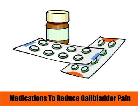 gall bladder pain relief picture 6
