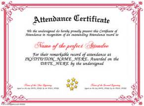 baby name certificate home based business picture 10