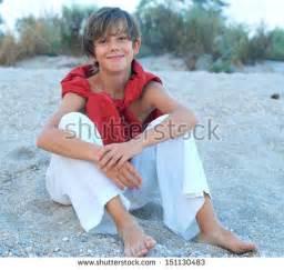 azov country boy picture 1