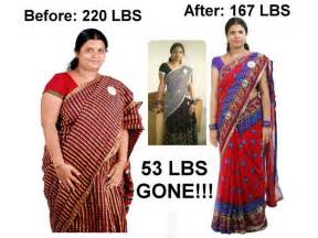 cheap herbal medicine for weight loss picture 2