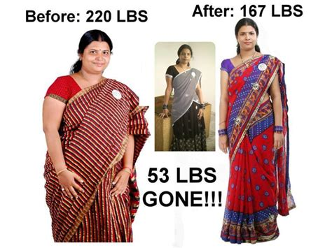 natural weight loss picture 5