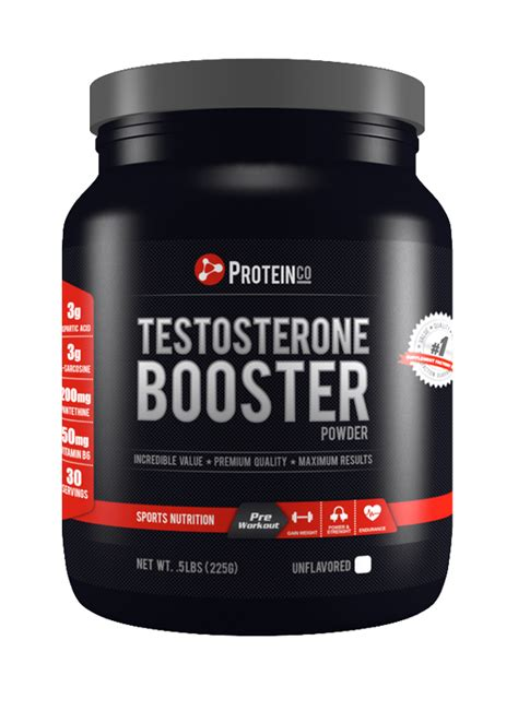testosterone hormone in female picture 10