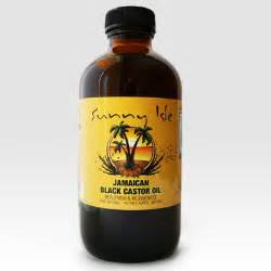 sunny isle castor oil hair growth picture 1