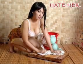 maid di malaysia picture 6