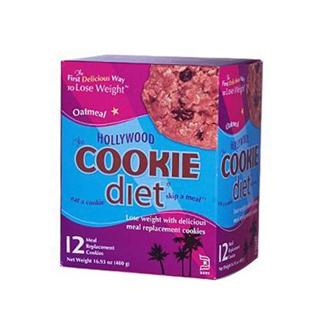 cookie diet cost picture 11