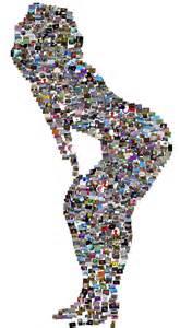 kollagen online erstellen picture 1