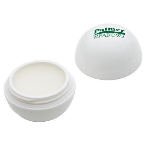 distributor disurabaya cream wh special picture 5