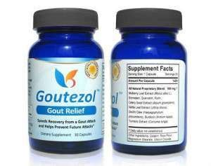 is goutezol a scam picture 3