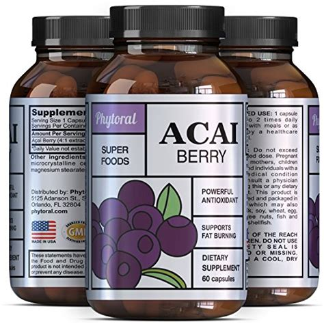 acaiberry all natural cleanse picture 3