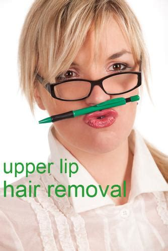 can hair removal cream cause herpes? picture 8