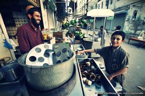pollen tea shop in pakistan picture 3
