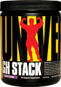 hgh supplements consumer reports picture 1
