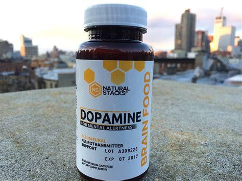 dopamine supplements avlibale in pakistan picture 9