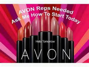 avon business opportunitys picture 19