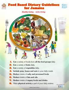 2007 dietary guidelines picture 2