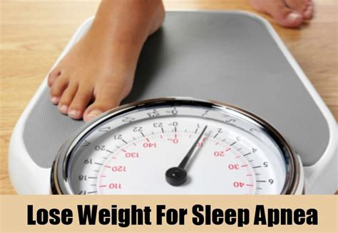 sleep apnea and weight loss picture 6