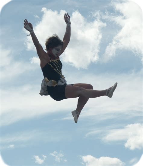 falling picture 13