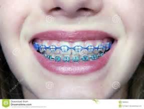 dentist picture 6