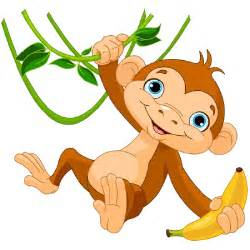 monkey online picture 7