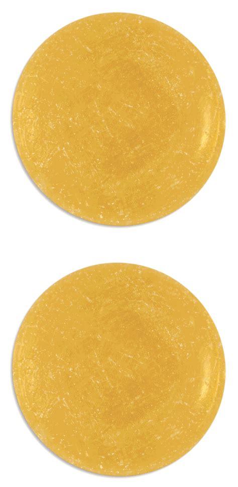 difflam lozenges at mercury drugs philippines picture 13