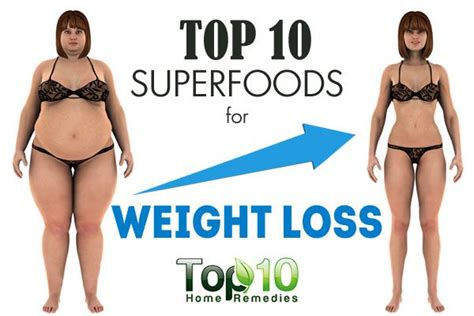 tops weight loss picture 9