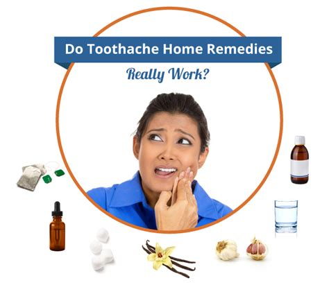 pain relief for tooth ache picture 14