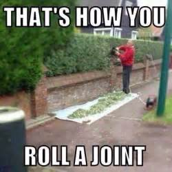joke joint picture 1