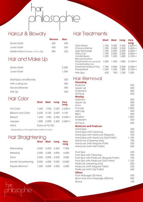 hair salon for curly hair nyc picture 8