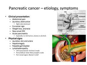 gall bladder and cancer picture 7