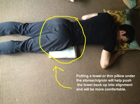 upper back pain relief picture 10