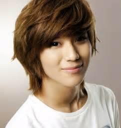 korean hair picture 11