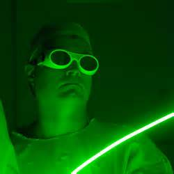 green laser light prostate picture 7