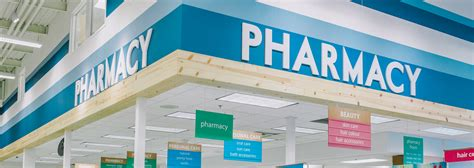 pharmacy picture 3