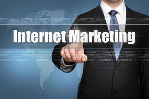 market your online morte business picture 10