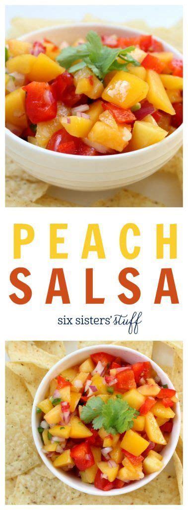 peach stretch marks picture 10