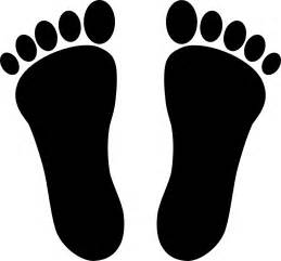 all you can feet free. picture 6