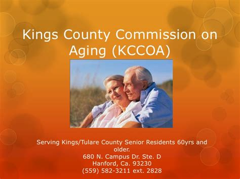 county council on aging picture 15