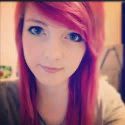 anime hair color quiz picture 7