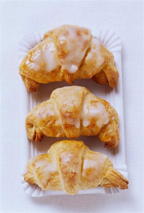 recipes for yeast dough with cottage cheese picture 11