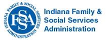 indiana health insurance for middle income families picture 2
