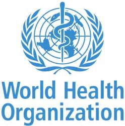 worl health organization picture 2