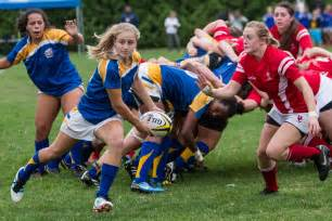 womens rugby picture 3