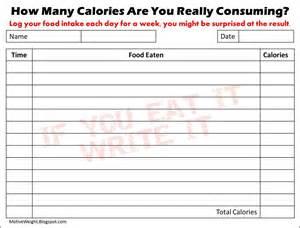 susanne sumers diet plan 2014 picture 6