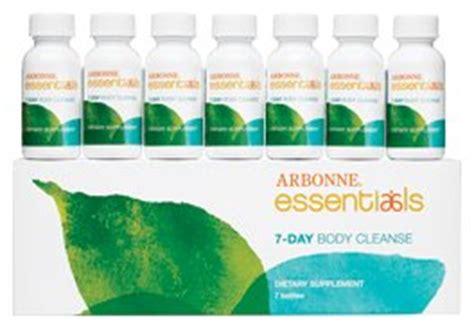 arbonne colon cleanse reviews picture 9