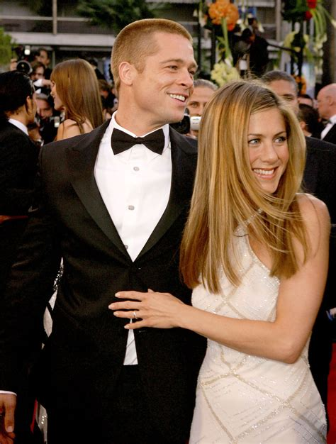 and jennifer anniston weight loss 2013 picture 3
