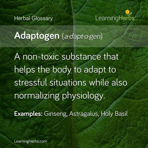 adaptogens for acne picture 14