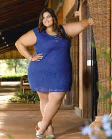 beccabae weight gain picture 5