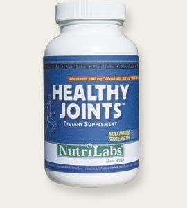 supplement fads for joint health picture 15