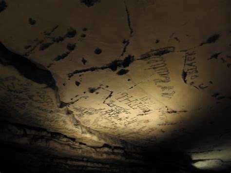 photographs of writings in smoke picture 5