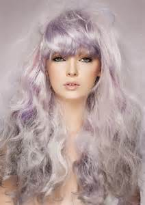 phillip russell hair design picture 7